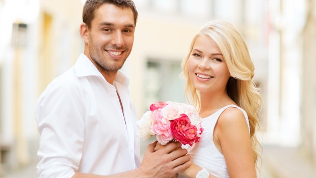 How often should you talk when you first start dating-in-Plymerton