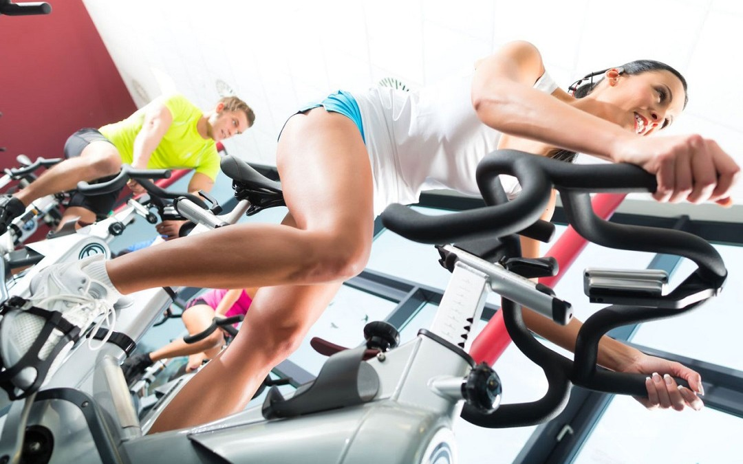 Cardio, Weight Training Or Dieting – Which Is The Quickest Way To Lose Body Fat