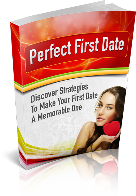 Perfect ten dating