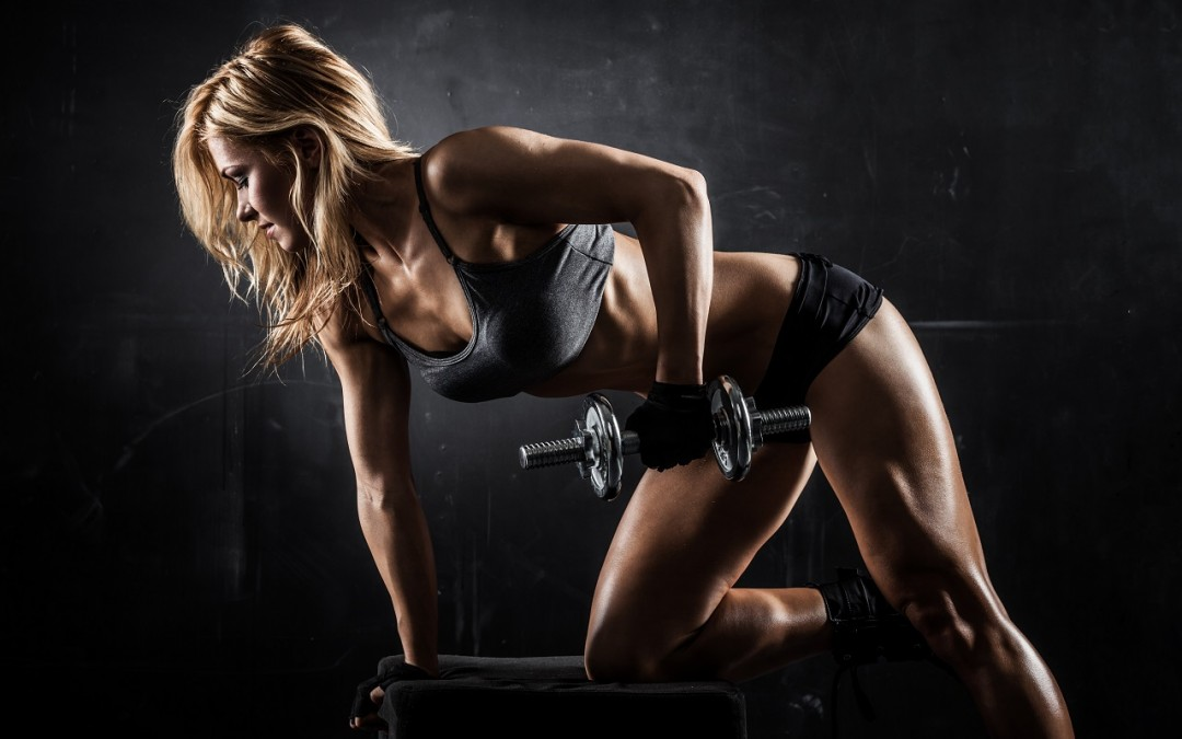 Why Working Out At Night Is So Beneficial?