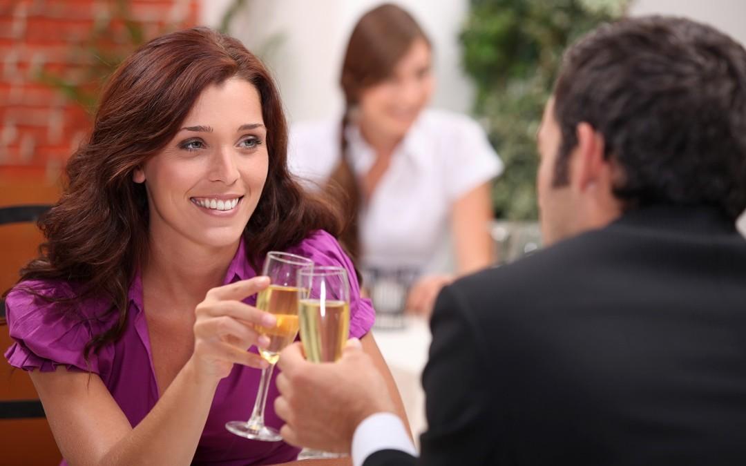 events for singles fræk dating app