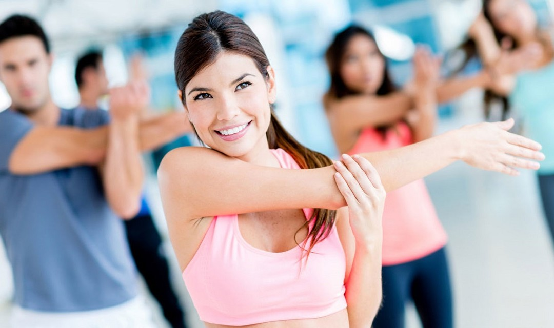 The Hidden Dangers Of Stretching