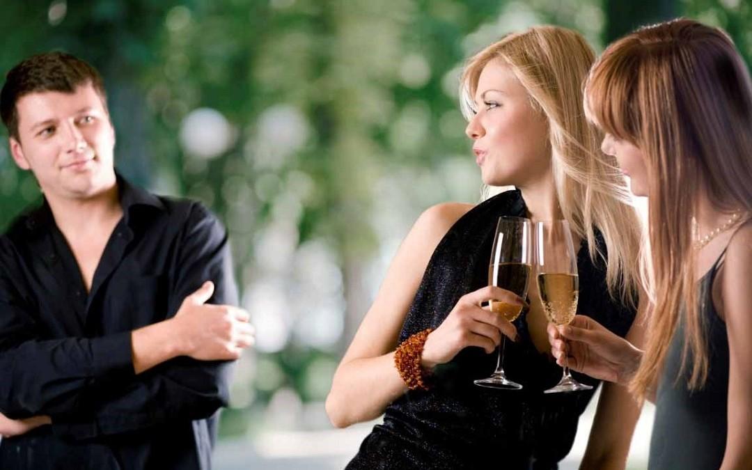 dating ja avio liitto rituaaleja Italiassa