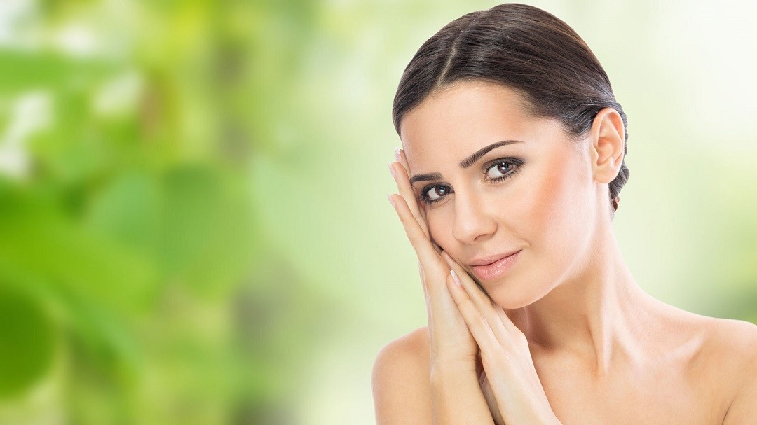 Effective Celebrity Skin Care Tips
