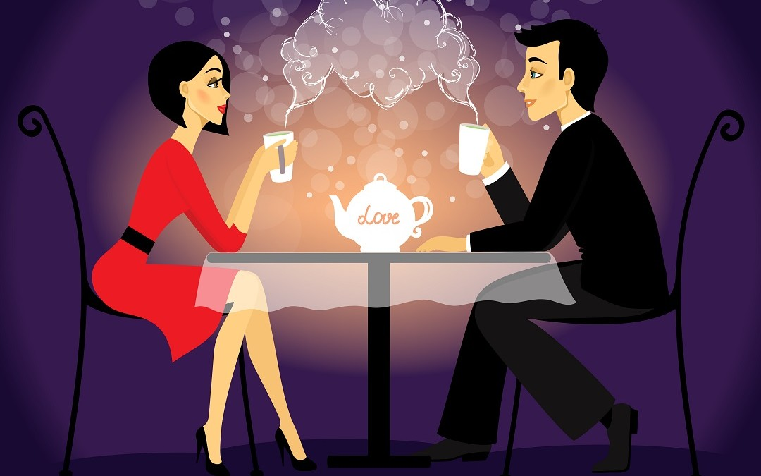 Essential Speed Dating Tips And Tricks For Men – Sparking Instant Attraction In A Woman Under 4 Minutes