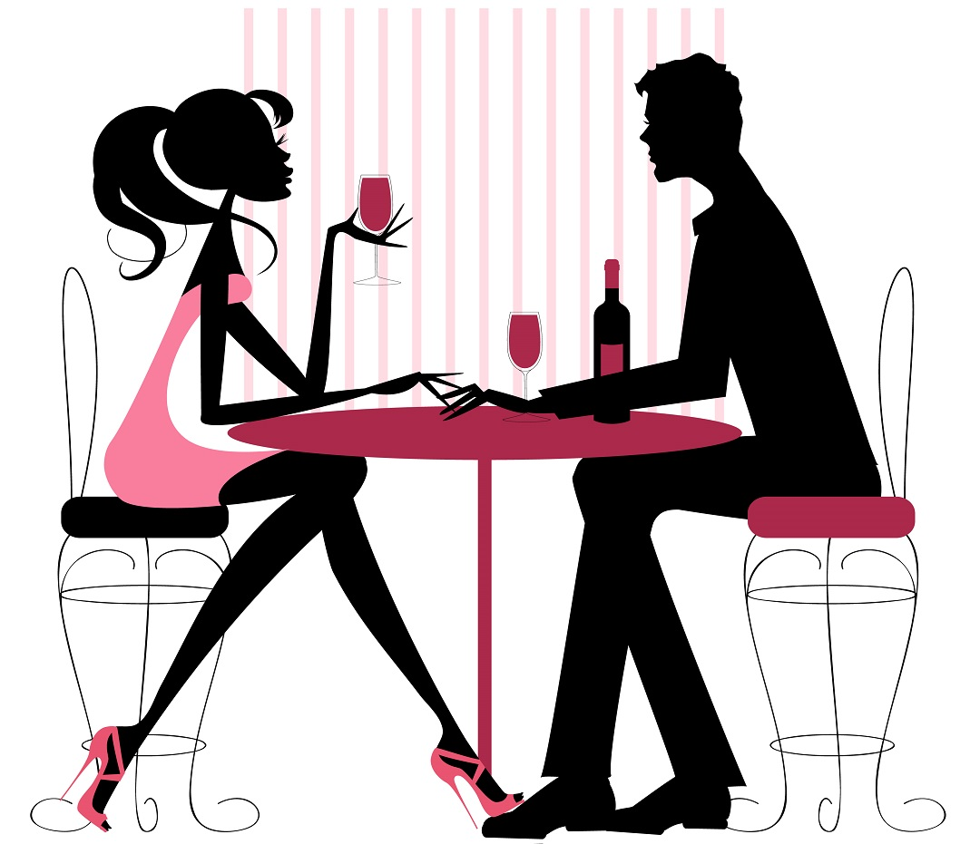 dating site in gurgaon