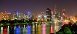 Brisbane Best Bars for Meeting Singles