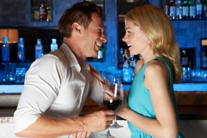 5 Tips to Finding an Experienced Dating and Relationship Coach