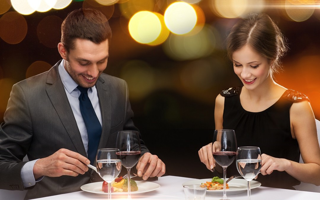 Most Romantic Restaurants in Brisbane for Date Night Ideas