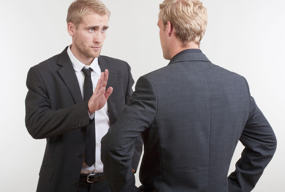 3 Practical Exercises on How to Be Assertive