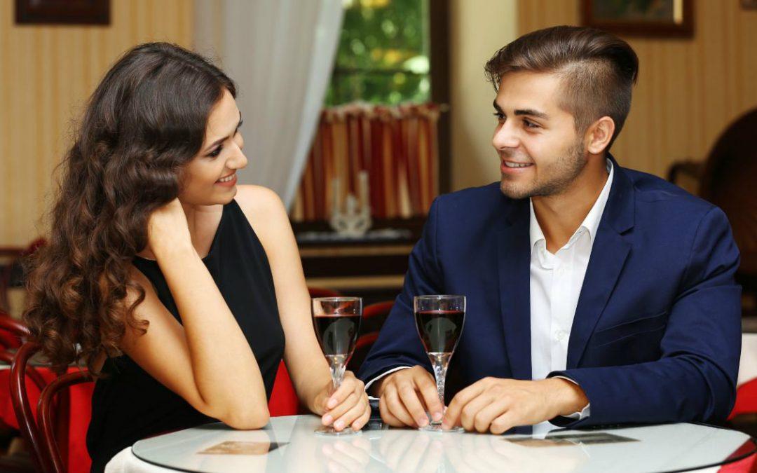 biuro cytuje randki online