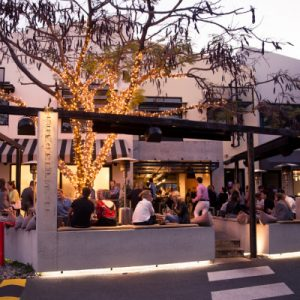 Gerards Bar