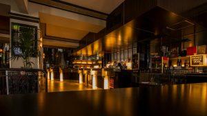 Singles Bars Hopping in Brisbane