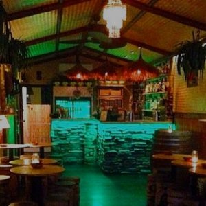 Singles Bar Hopping in Brisbane Age 20 - 35 Mystery Bar 4 JPEG