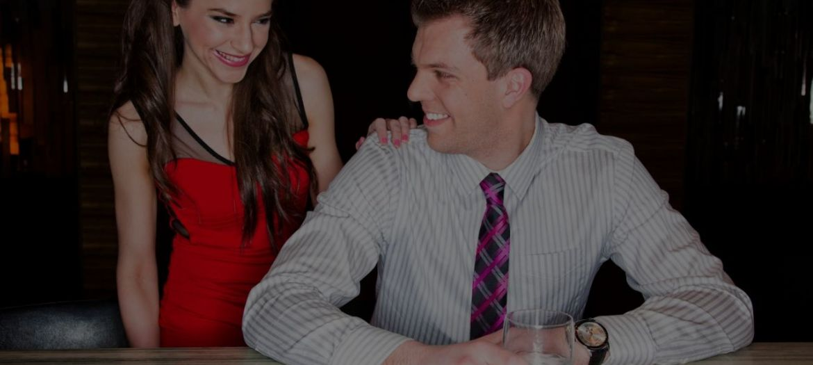 Hire A Dating Coach To Advanced Your Dating Skills