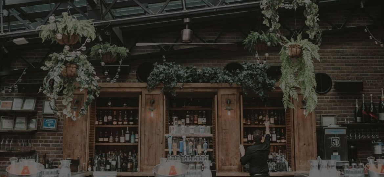 15 Best Bars in Sydney For Meeting Singles