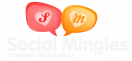 Social Mingles